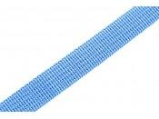 Ременная лента РП-АРТ-20-2.1