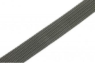 Ременная лента РП-АРТ-22-2.1