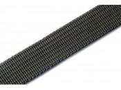 Ременная лента РП-АРТ-25-2.1