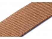Ременная лента РП-ДВК-47-3.0/3.0, кромка