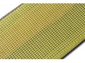 Ременная лента РП-ЭЛТ-84-3.7/3.7, кромка