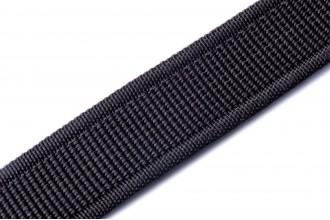 Ременная лента РП-ГЛЦ-30-2.8/3.2, кромка