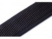 Ременная лента РП-ГЛЦ-40-4.0/3.3, кромка