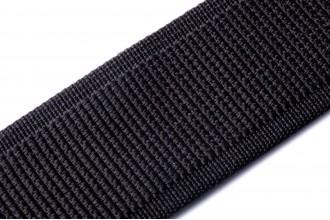 Ременная лента РП-ГЛЦ-50-4.0/3.4, кромка