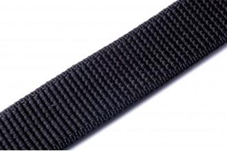 Ременная лента РП-КВЧ-30-3.6/3.3, кромка