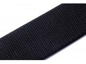 Ременная лента РП-КВЧ-48-3.3/3.0, кромка