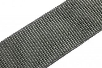 Ременная лента РП-МДМ-55-3.8/3.3, кромка