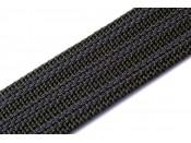 Ременная лента РП-РЫС-35-2.6