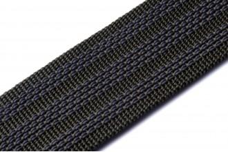 Ременная лента РП-РЫС-39-3.0