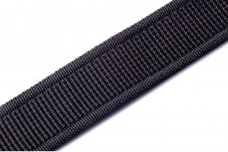 Ременная лента РП-ВТЗ-30-2.7/3.3 кромка