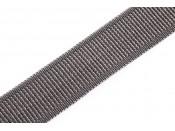 Ременная лента РП-ВТЗ-33-3.2/3.0, кромка