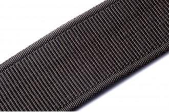 Ременная лента РП-ВТЗ-48-3.0/3.5, кромка