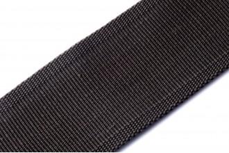Ременная лента РП-ВТЗ-50-3.0/2.8, кромка