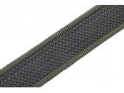 Ременная лента РП-ХСН-35-3,0/3.3 кромка