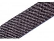 Ременная лента РП-ЗБР-40-2.2