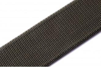 Ременная лента РЗ-ПРО-40-3.0