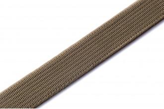 Ременная лента РЗ-ВНТ-20-2.4