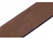 Ременная лента РЗ-ВНТ-40-1.7