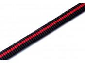 Ременная лента ТР-ЯКР-10-3.0