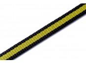 Ременная лента ТР-ЯКР-12-3.0