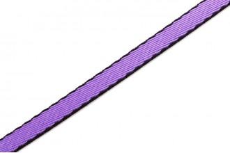 Ременная лента ЗО-АТЛ-10-1