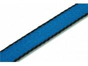 Ременная лента ЗО-АТЛ-20-2.3