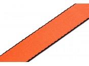 Ременная лента ЗО-АТЛ-30-2.3