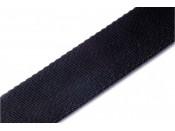 Ременная лента ЗО-АТЛ-30-1.3