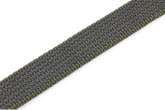 Ременная лента ЗО-ОВЧ-25-4.0