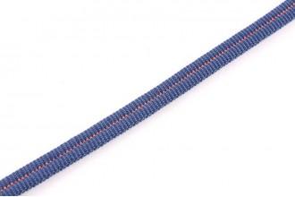 Ременная лента ЗО-ПЛА-10-4.5