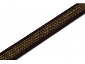 Ременная лента ЗО-ПЛА-25-4.5
