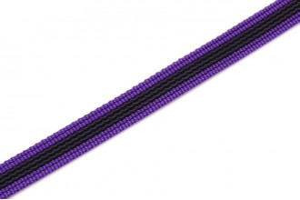 Ременная лента ЗО-СБЧ-15-3.0