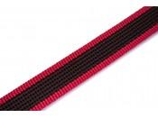 Ременная лента ЗО-СБЧ-20-3.0