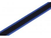 Ременная лента ЗО-СБЧ-25-3.0