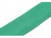 Ременная лента ЗО-СРЕ-50-2.2