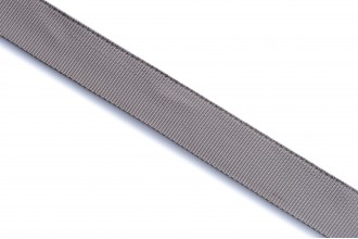 Ременная лента ОК-ГЛА-16-0.4