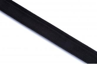 Ременная лента ОК-ГЛА-16-0.6