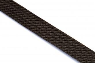 Ременная лента ОК-ГЛА-18-0.6