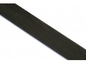 Ременная лента ОК-ГЛА-20-0.6