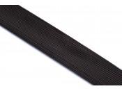 Ременная лента ОК-ГЛА-24-0.5