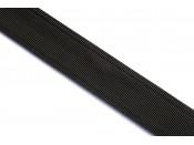 Ременная лента ОК-ГЛА-25-0.8