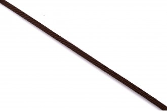 Ременная лента ОК-ГЛА-4-0.5