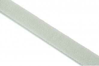 Ременная лента ОК-ЕЛК-20-0.6