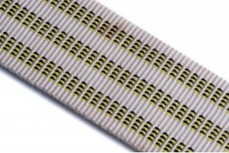 Текстильная лента ПА-45/2.1