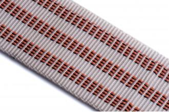 Текстильная лента ПА-46/2.1