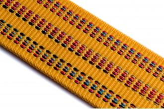 Текстильная лента ПА-46/2.5 (I)