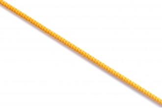 Тканый шнур №2