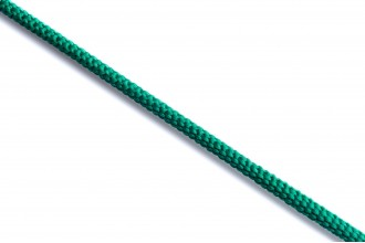 Тканый шнур №3