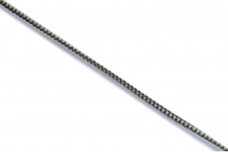 Тканый шнур леска №2