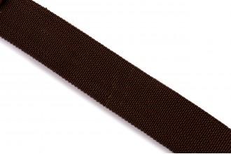 Ременная лента РЗ-ОРЛ-33-4.0